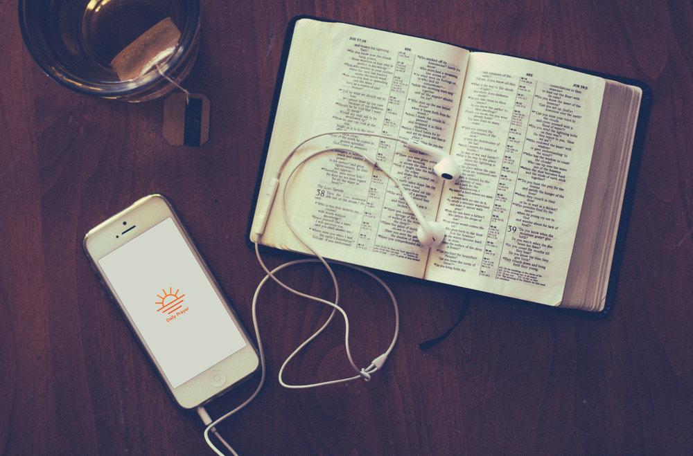 bibleteaphone.jpg