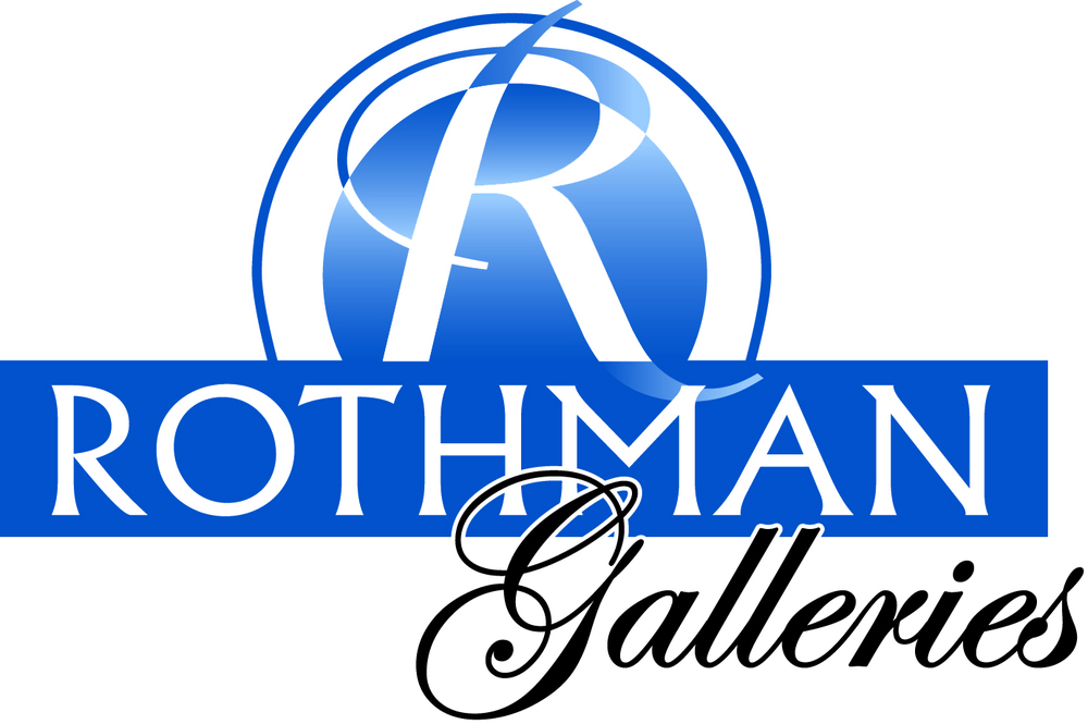 Rothman Gallery