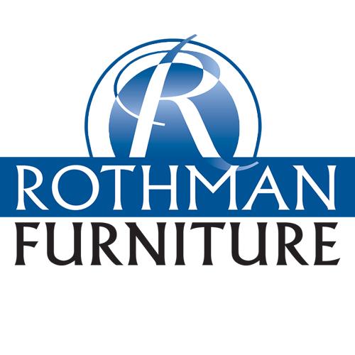 Rothman Furniture Logo ALT