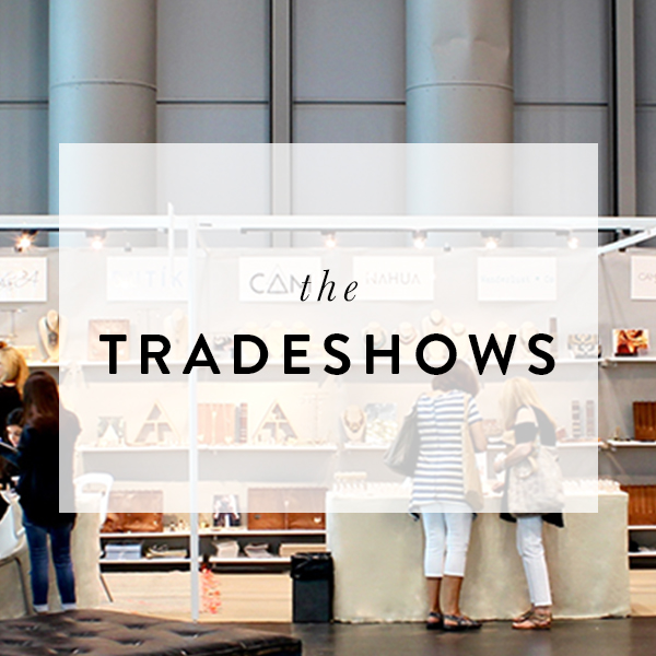 Butik_Website_Homepage_Thumbnails_Tradeshows.jpg