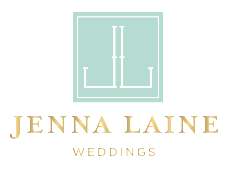 Jenna Laine Weddings