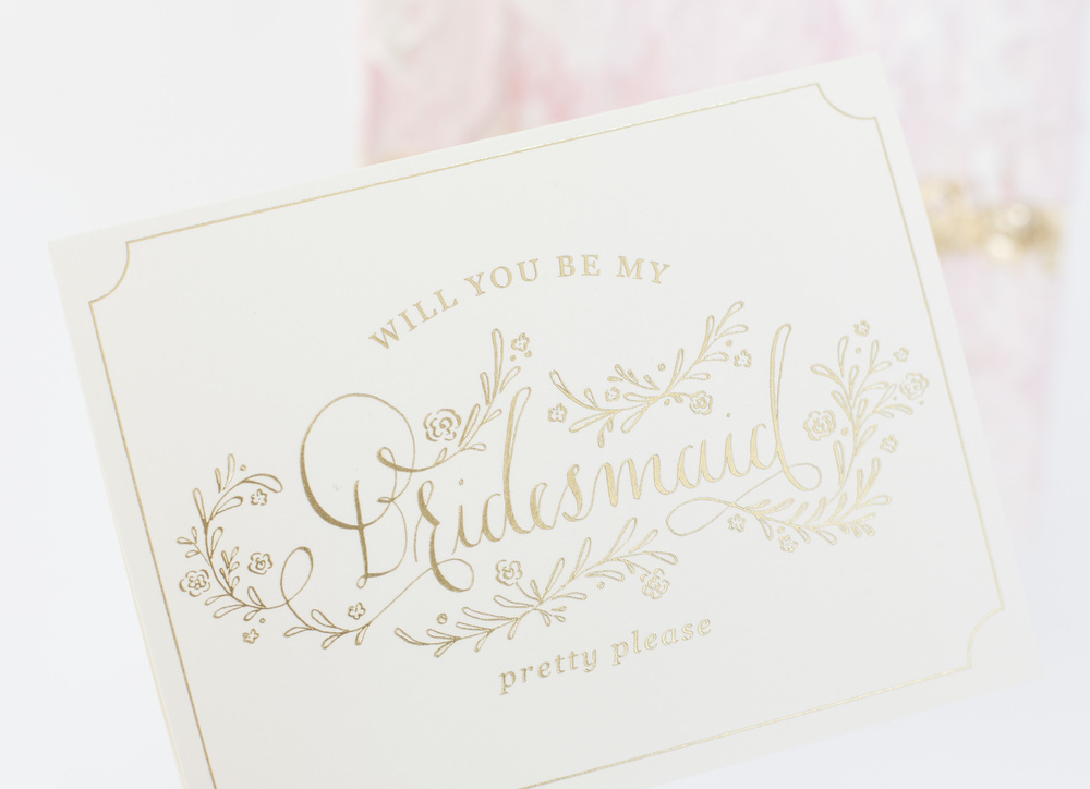 Floral Bridesmaids_Kara Anne Paper.JPG