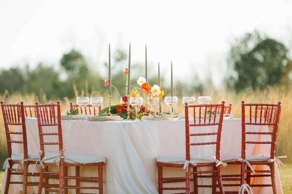 Alabama Weddings Magazine