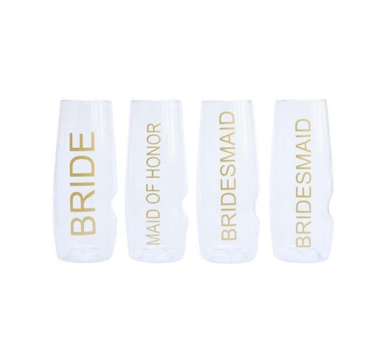 bride cups.PNG