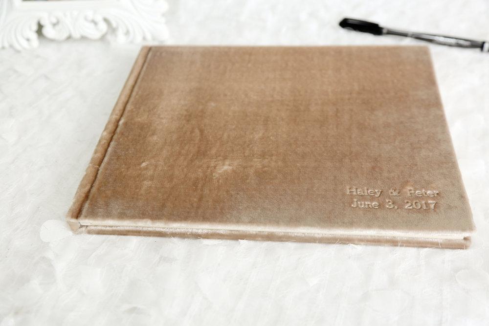 H&P-1377.jpg