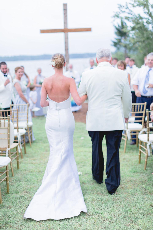 Jenna Laine weddings Favorites-0024.jpg