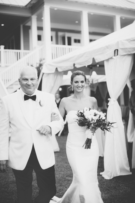 Jenna Laine weddings Favorites-0023.jpg