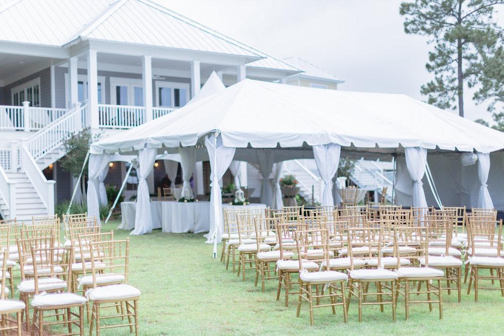 Jenna Laine weddings Favorites-0020.jpg