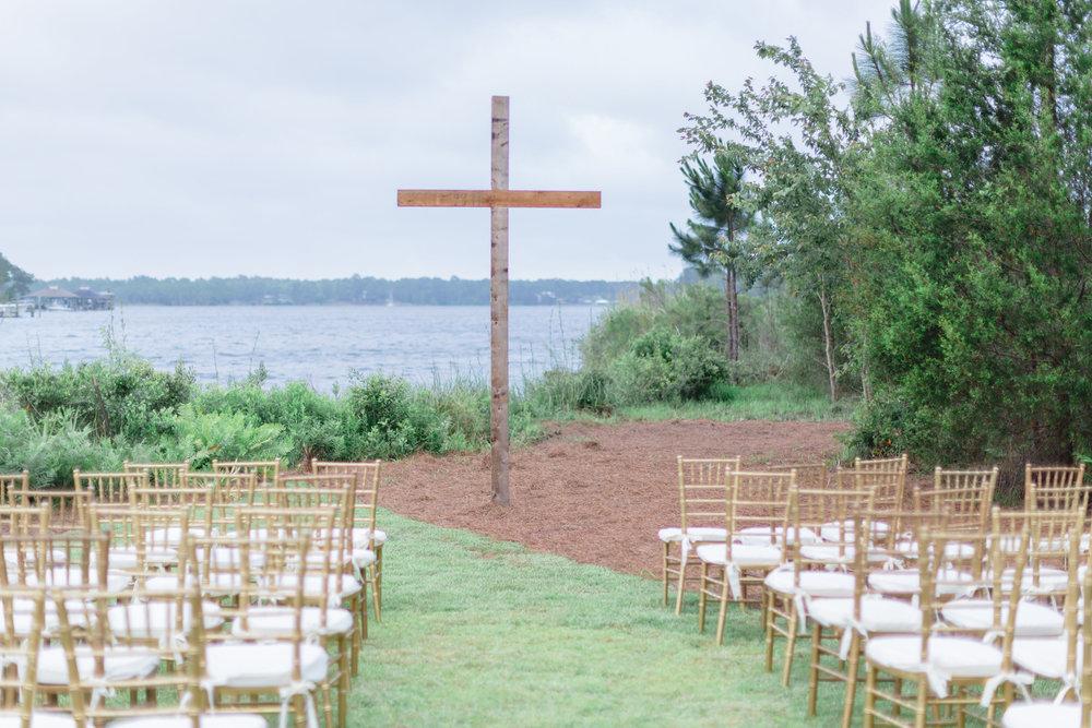 Jenna Laine weddings Favorites-0021.jpg