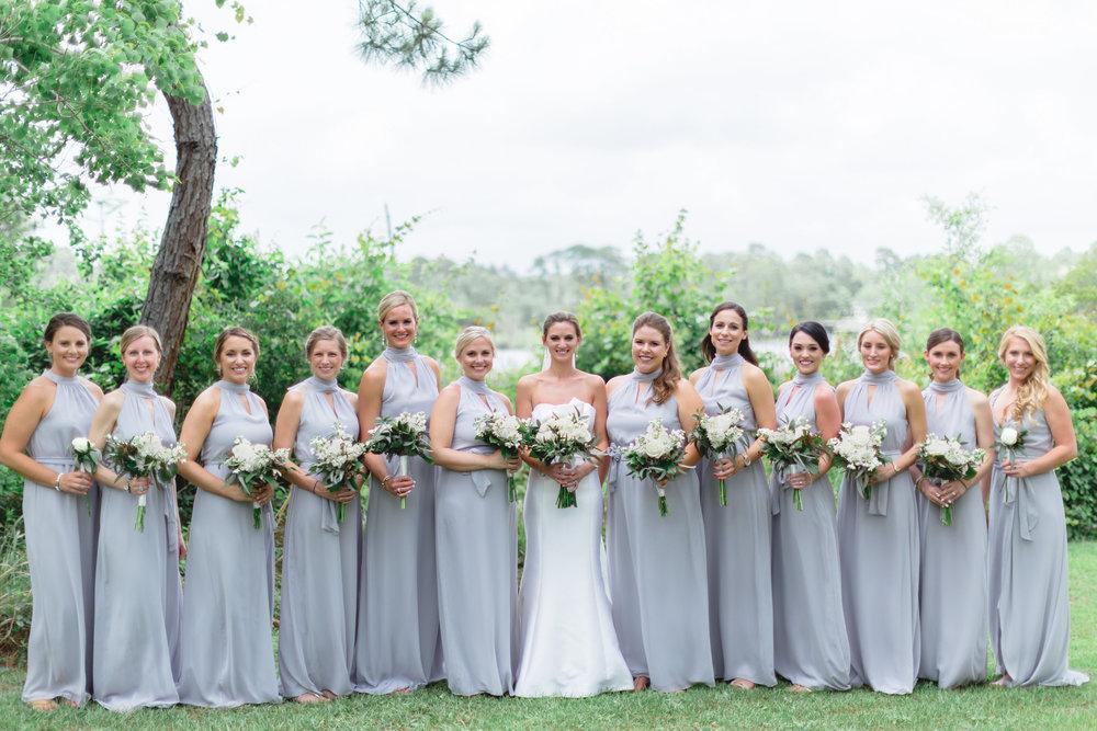 Jenna Laine weddings Favorites-0015.jpg