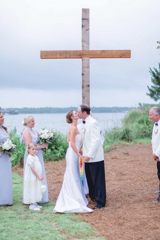 Ceremony-1060.jpg