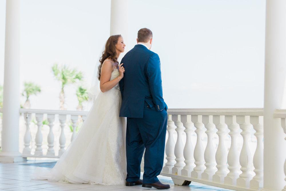 Jenna Laine weddings Favorites-0008.jpg