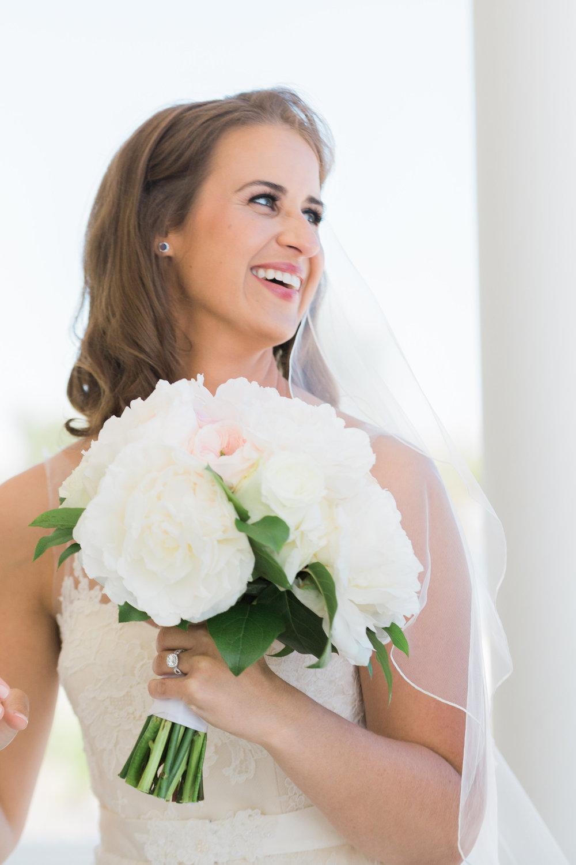 Jenna Laine weddings Favorites-0011.jpg