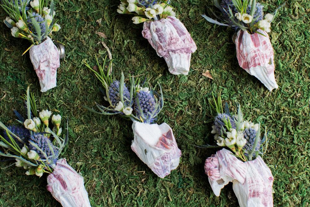 Jenna Laine weddings Favorites-0006.jpg