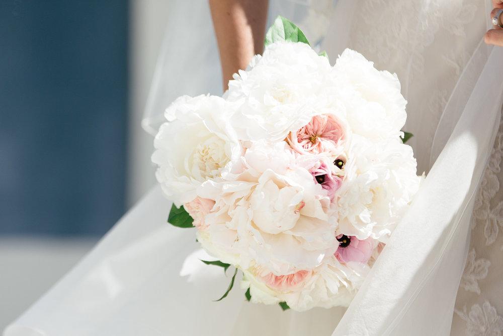 Jenna Laine weddings Favorites-0012.jpg