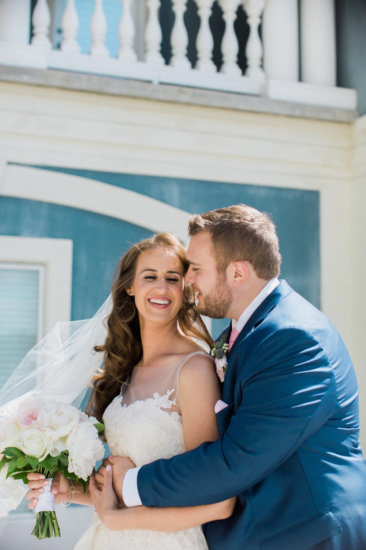 Jenna Laine weddings Favorites-0013.jpg