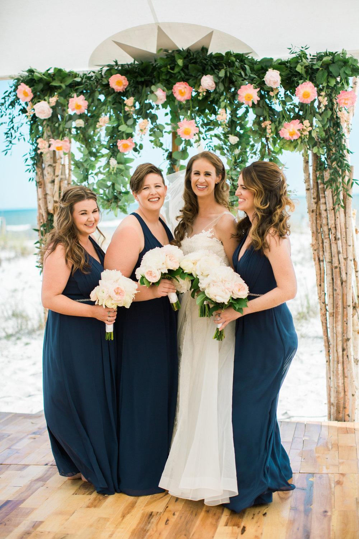 Jenna Laine weddings Favorites-0016.jpg