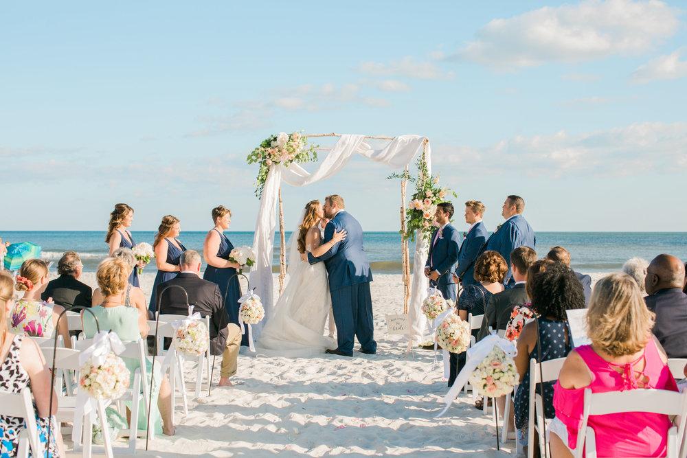 Jenna Laine weddings Favorites-0027.jpg