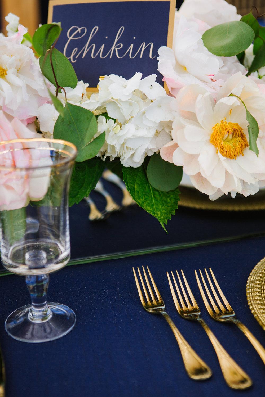 Jenna Laine weddings Favorites-0030.jpg