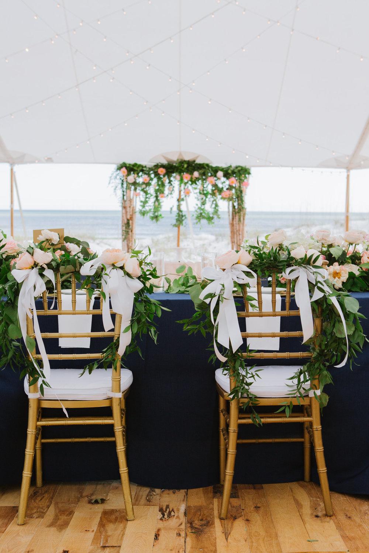 Jenna Laine weddings Favorites-0032.jpg