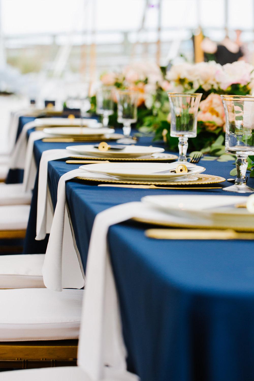 Jenna Laine weddings Favorites-0033.jpg