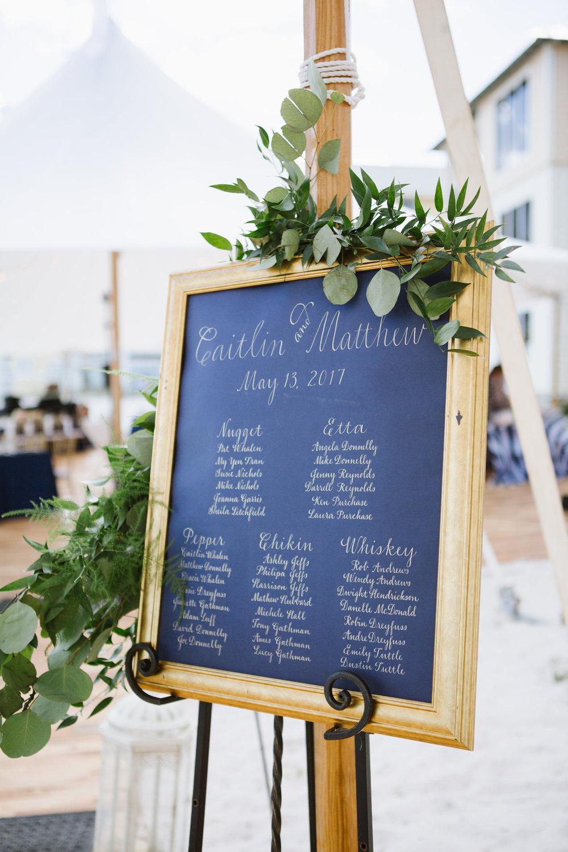 Jenna Laine weddings Favorites-0036.jpg