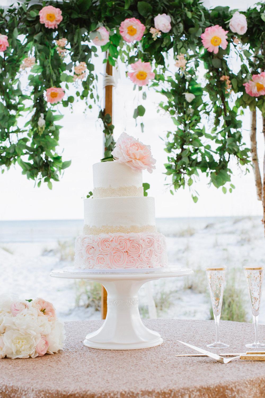 Jenna Laine weddings Favorites-0038.jpg