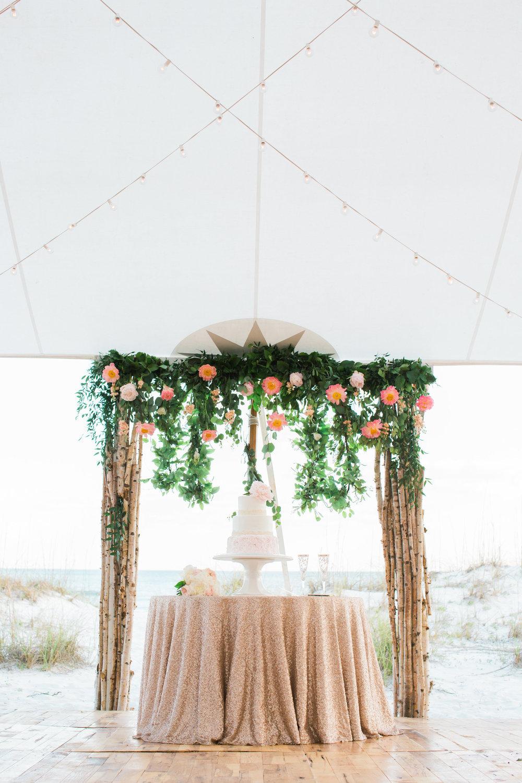 Jenna Laine weddings Favorites-0039.jpg