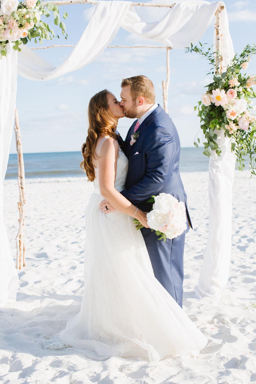 Jenna Laine weddings Favorites-0045.jpg