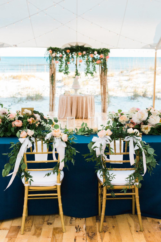 Jenna Laine weddings Favorites-0044.jpg