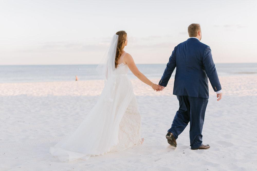 Jenna Laine weddings Favorites-0046.jpg