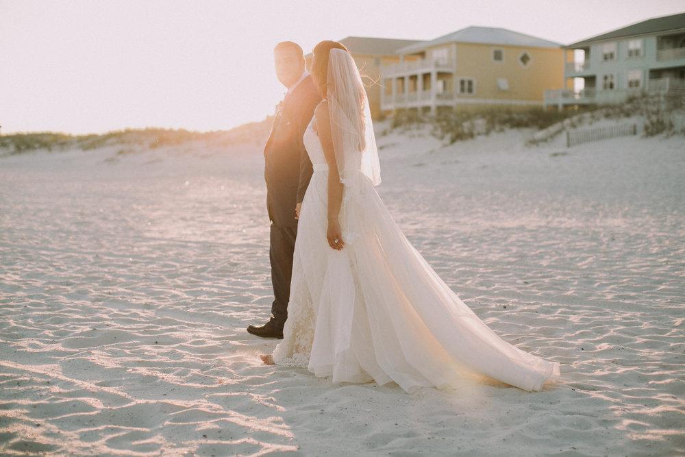 Jenna Laine weddings Favorites-0047.jpg