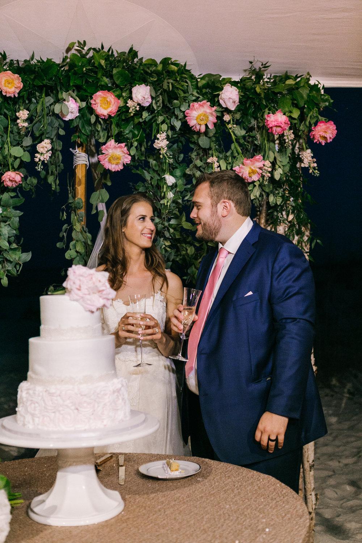 Jenna Laine weddings Favorites-0053.jpg
