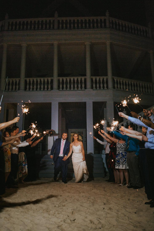 Jenna Laine weddings Favorites-0057.jpg