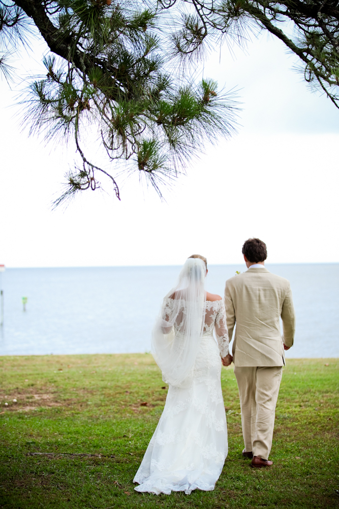 bride&groom-037.jpg