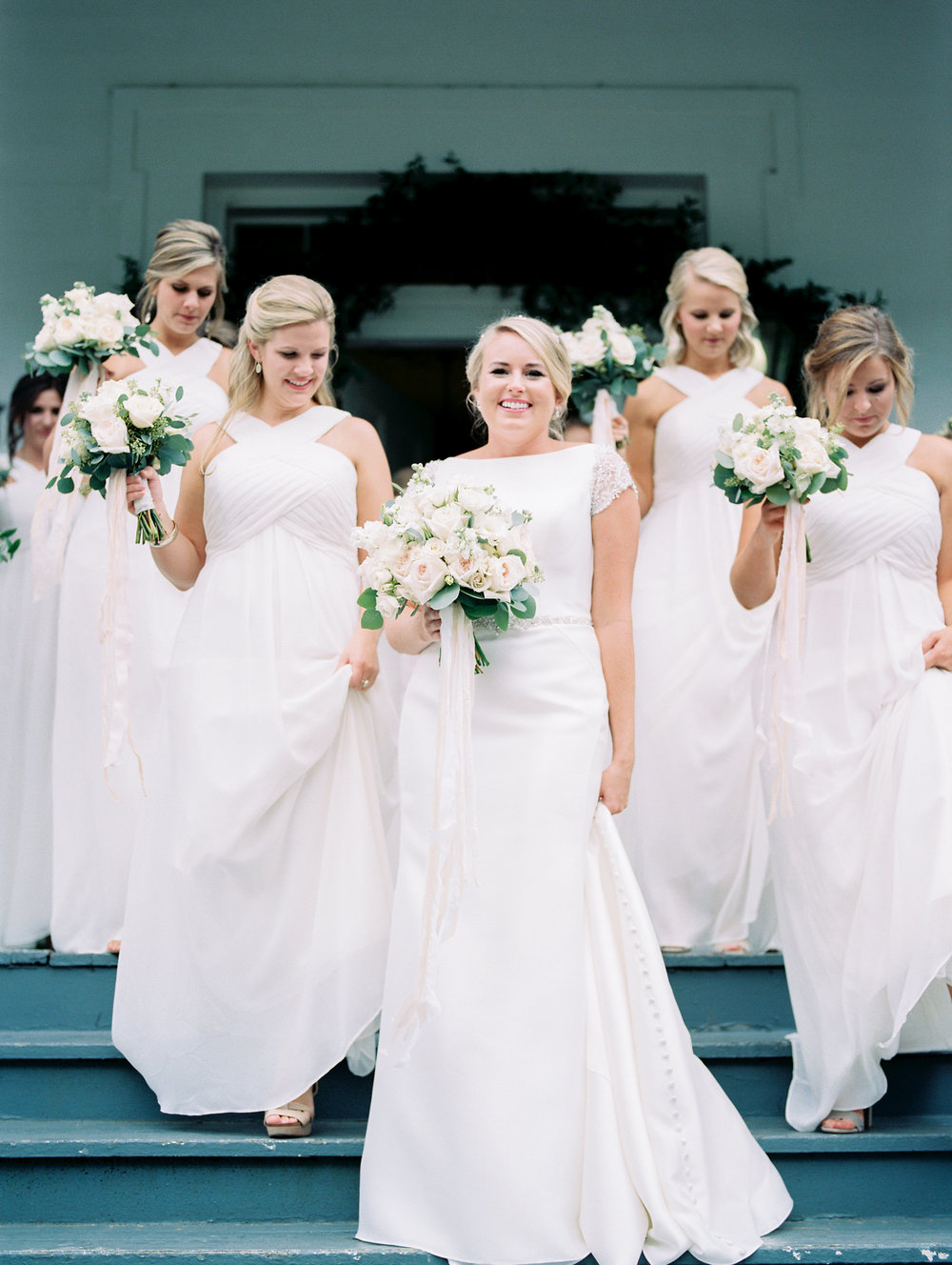 Courtney Ben-Bridal Party-0003.jpg
