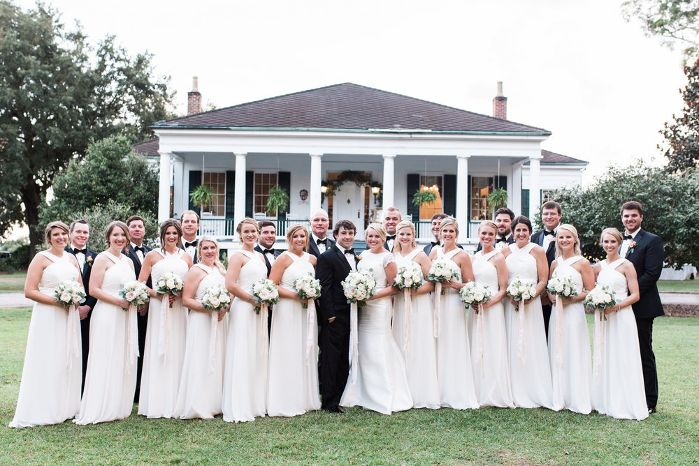 Courtney Ben-Bridal Party-0159.jpg