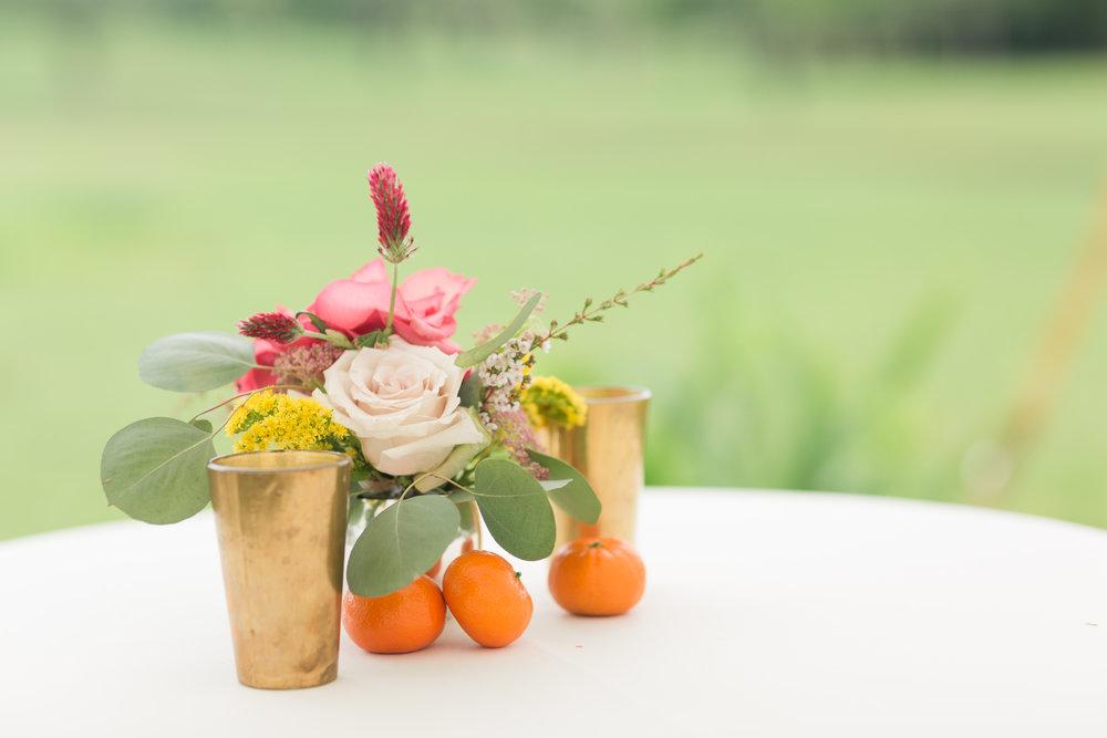 0003-EGP-2018-Palesano-Wedding-22294.jpg