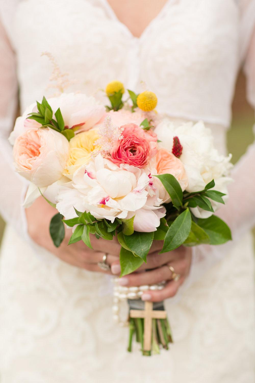 0255-EGP-2018-Palesano-Wedding-22758.jpg