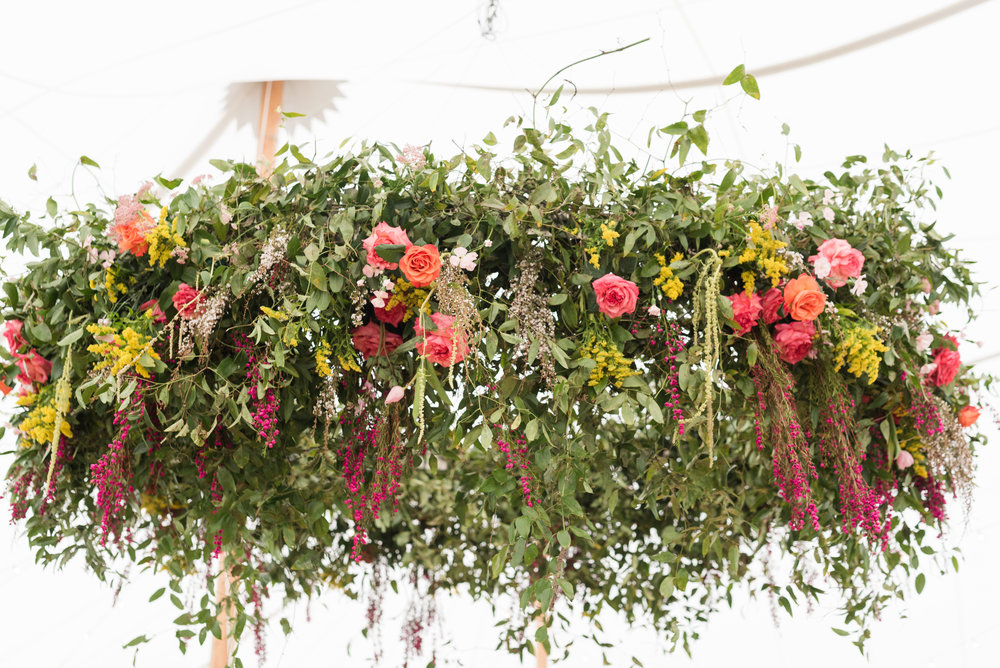 0289-EGP-2018-Palesano-Wedding-9746.jpg