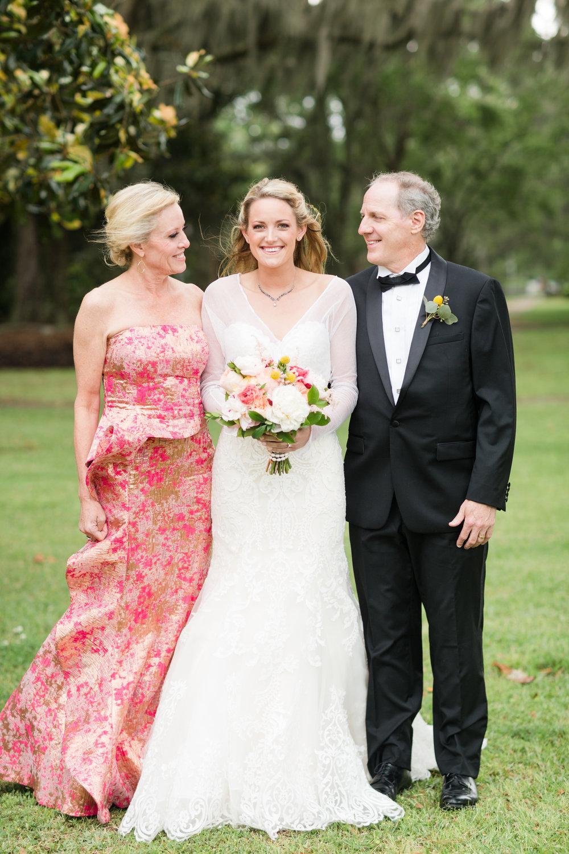 0359-EGP-2018-Palesano-Wedding-22995.jpg