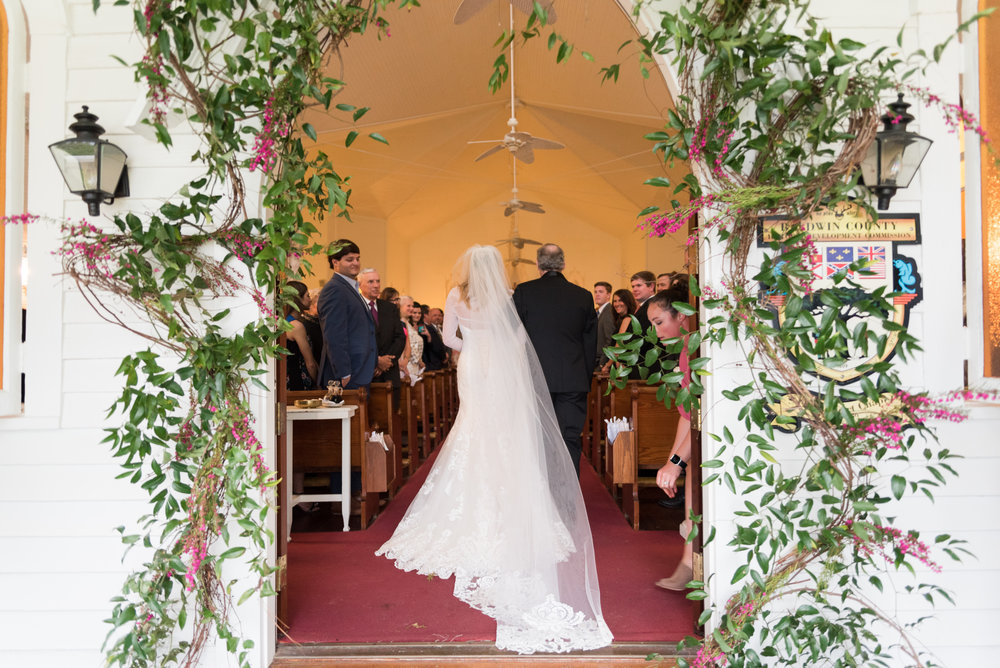 0546-EGP-2018-Palesano-Wedding-0003.jpg
