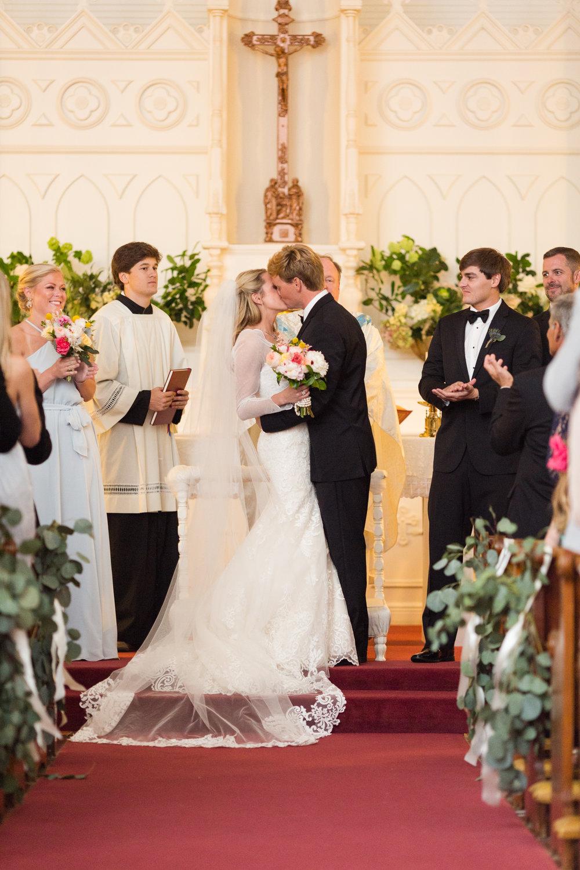 0634-EGP-2018-Palesano-Wedding-23432.jpg