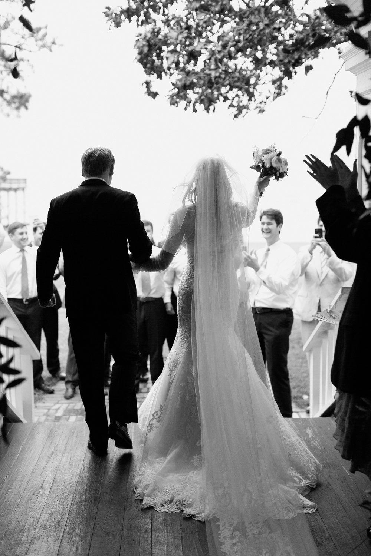 0640-EGP-2018-Palesano-Wedding-23450.jpg