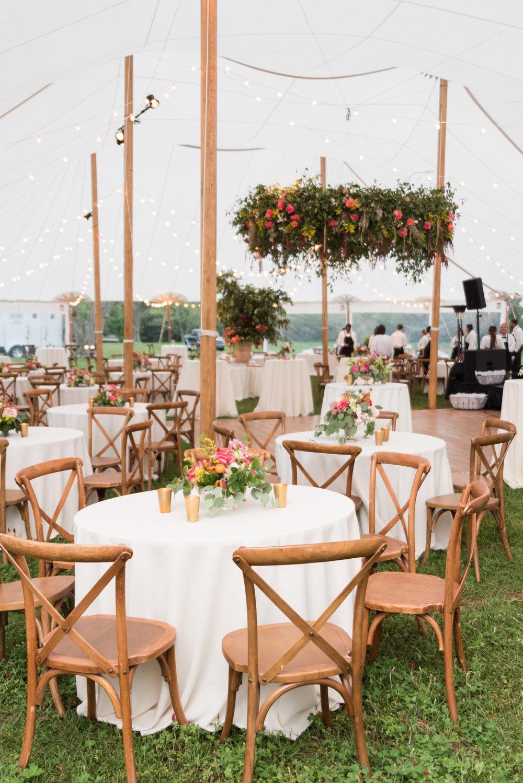 0666-EGP-2018-Palesano-Wedding-0176-2.jpg