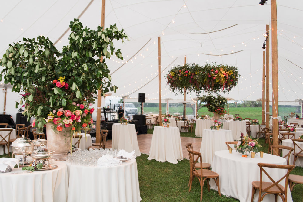 0687-EGP-2018-Palesano-Wedding-0225-2.jpg