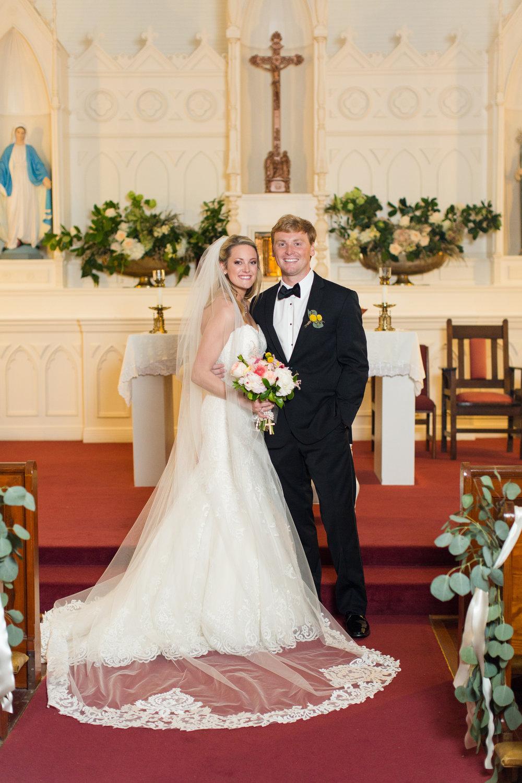 0767-EGP-2018-Palesano-Wedding-23590.jpg