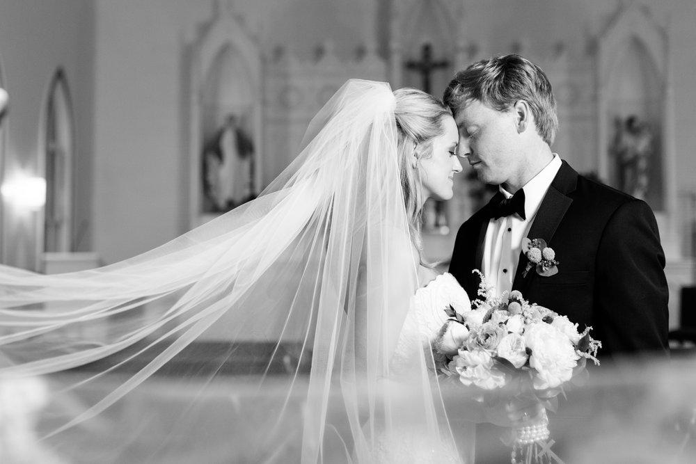 0782-EGP-2018-Palesano-Wedding-23608-2.jpg