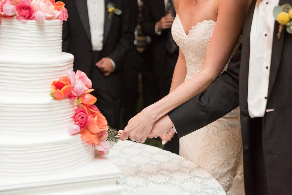 0922-EGP-2018-Palesano-Wedding-0536.jpg