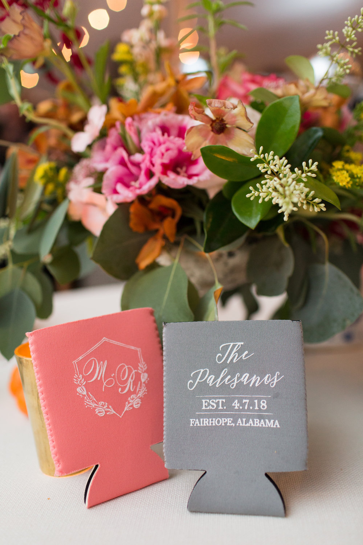 1096-EGP-2018-Palesano-Wedding-24072.jpg